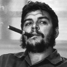 Че Гевара: совершенный человек эпохи