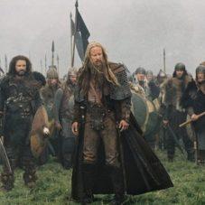 Правила настоящего викинга