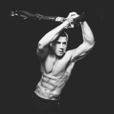 Фитнес не ради «банок»
