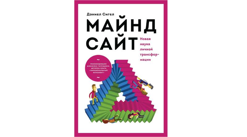 brodude.ru_15.07.2015_KpdjVSLWT0P0X
