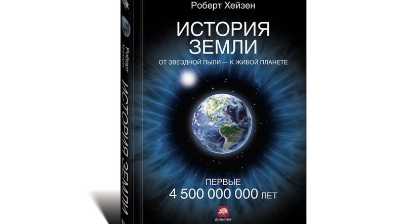 brodude.ru_15.07.2015_u4xjlojepGWVp