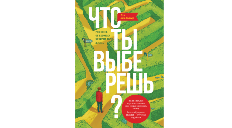 brodude.ru_15.07.2015_cUxjb5SArYjgG