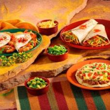 Едим по-мексикански