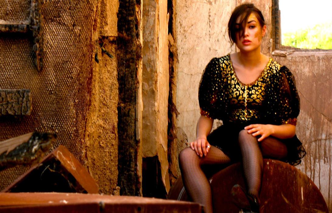 Фото проституток в разных стран смотреть 3 фотография