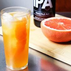 7 умопомрачительных коктейлей на основе пива