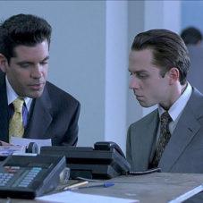 11 советов, которые помогут в бизнесе и карьере