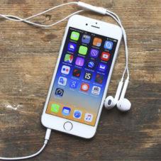 14 вещей, которые ты можешь сделать с помощью наушников Apple