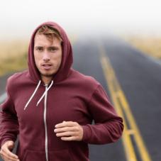 7 причин делать упражнения