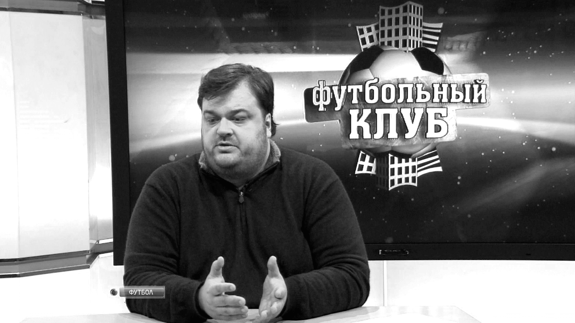 brodude.ru_17.09.2015_TKbPxGKjC0Dzu