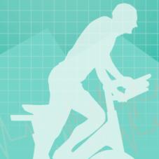 Почему кардио-тренировка поднимет тебя с колен