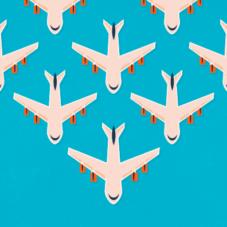 Почему путешествия делают тебя лучше