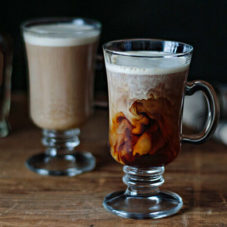5 бодрых кофейных рецептов