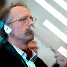 Вэйпинг: курить или не курить?