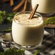 3 вариации популярного праздничного напитка
