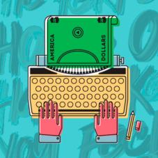 Как зарабатывать писательством