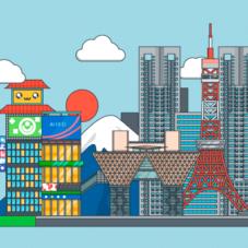 10 Удивительных строительных технологий, которые изменят жизнь к лучшему. Часть I