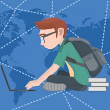 Хакеры: 10 уязвимых систем