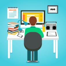 12 профессий, которые стали доступнее с приходом интернета