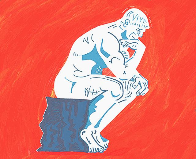 Увеличение яичка у мужчин: причина заболевания, симптомы и особенности лечения