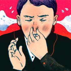 Приводят ли плохие мысли к болезням