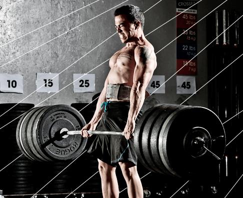 Фитнес-мотивация: 7 секретов - Фитнес