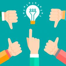 6 хороших и 6 плохих идей, касающихся твоего повышения