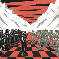 Военная этика: позор, запреты и насилие. Часть V