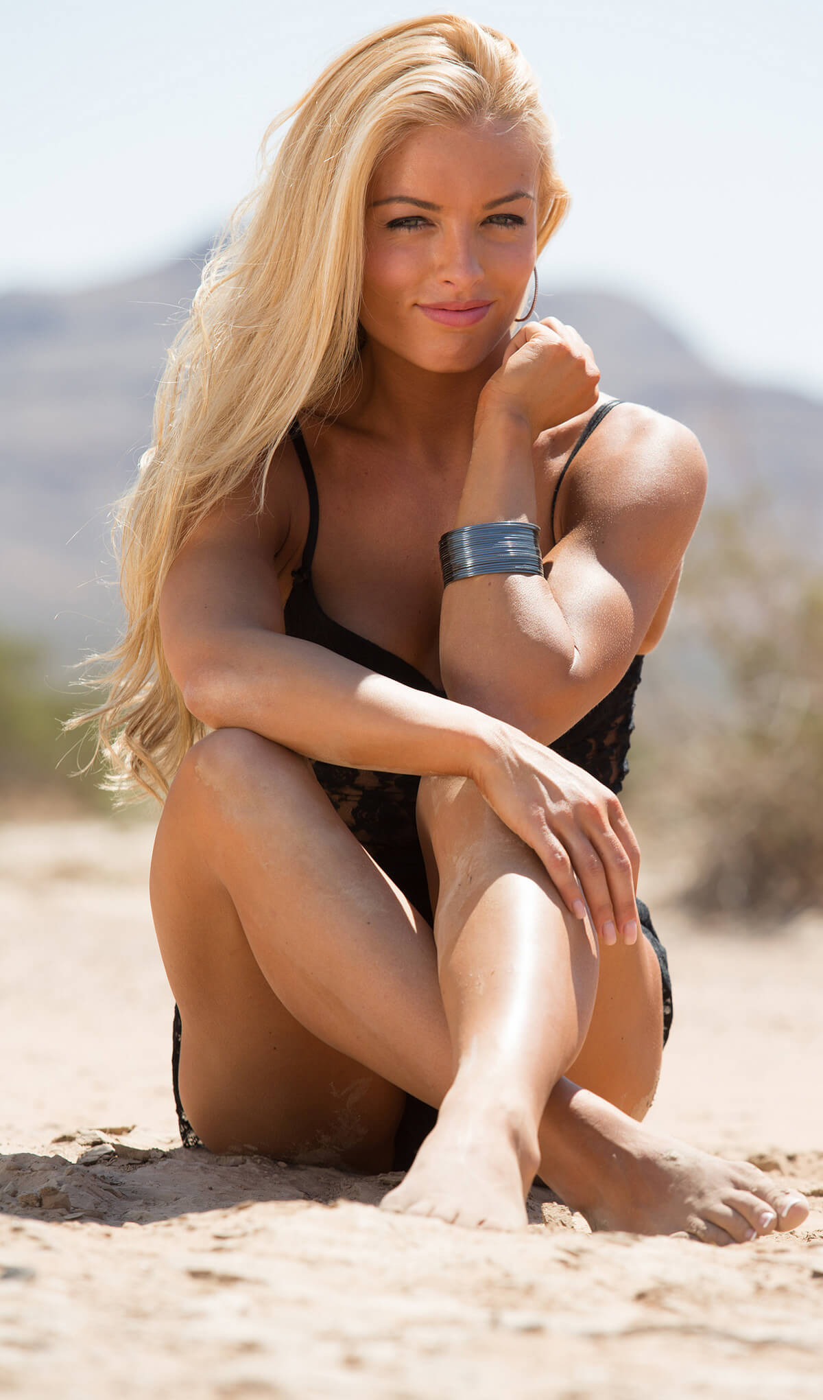 amanda park black personals Amanda park's best 100% free mature women dating site meet thousands of single mature women in amanda park with mingle2's free personal ads and chat rooms our.