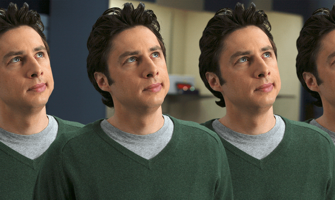 Как перестать влюбляться в героев сериалов фото красивых мужчин без