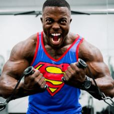12 забытых и непопулярных упражнений, которые нужно делать чаще