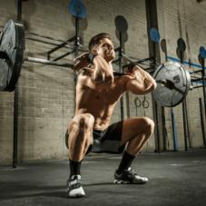Почему рутинные тренировки лучше фитнес-целей