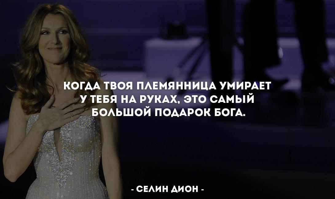 brodude.ru_28.03.2016_ZiahnC7DH2cUw