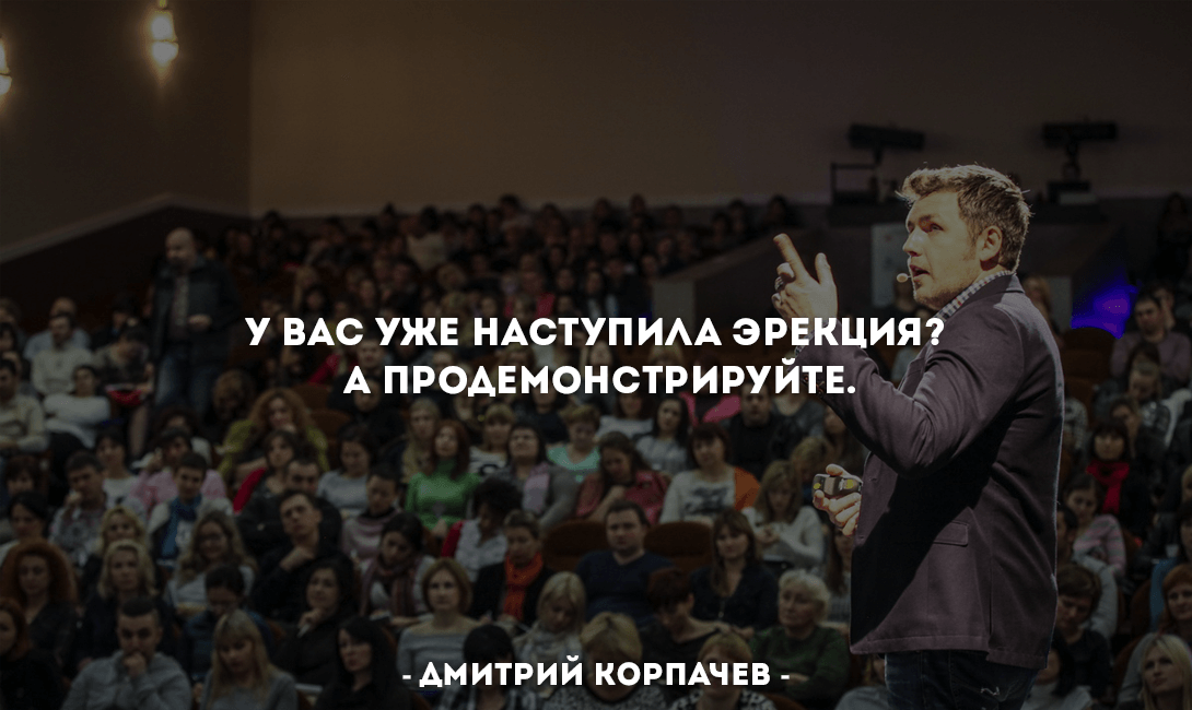 brodude.ru_28.03.2016_4tjuDVV1ZVp2e
