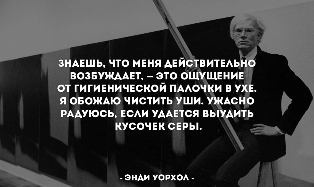 brodude.ru_28.03.2016_Iu9ot0rxl0Bsd