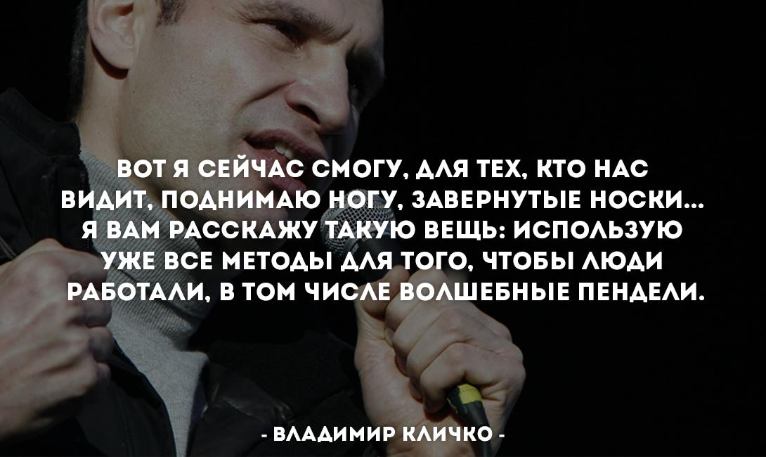 brodude.ru_28.03.2016_GAzXk8zHoeZdd
