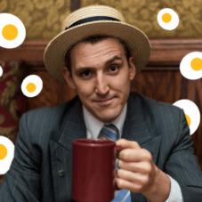 Вся правда о яйцах