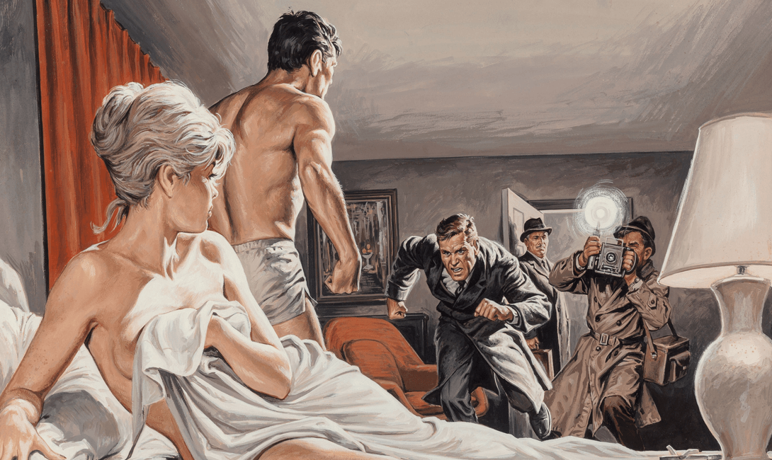 Секс против воли измена по пьяне