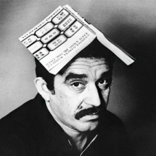 Горячие латиносы, которые пишут горячие книги
