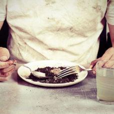 8 ничего не значащих «здоровых» фраз о продуктах