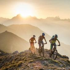 3 качественных велосипеда, которые откроют любую дорогу