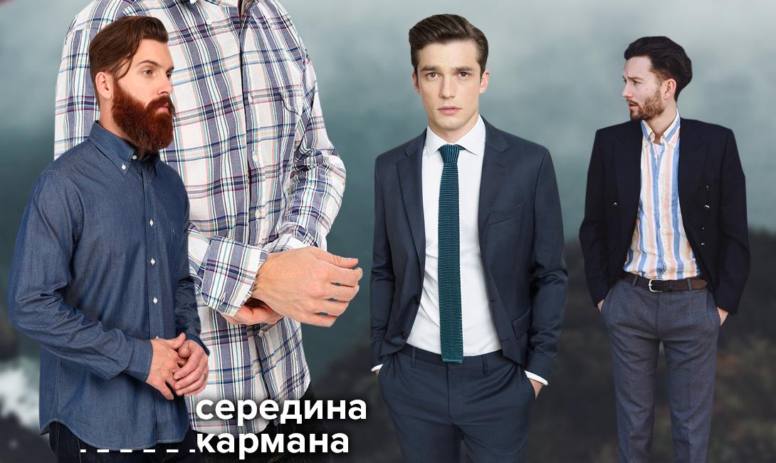 brodude.ru_19.05.2016_HSz0SvRU7JaTX