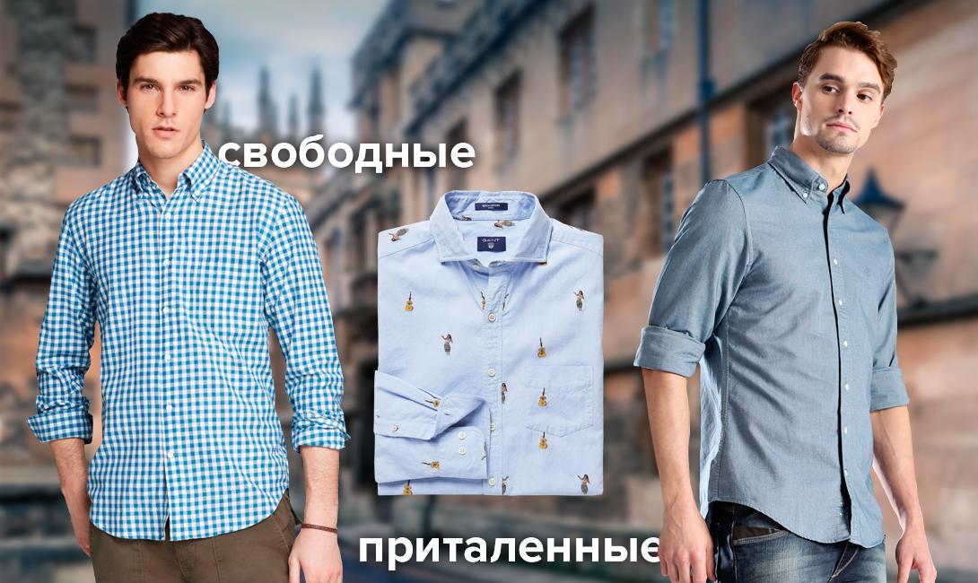 brodude.ru_19.05.2016_AbCq1DnSmXTQt