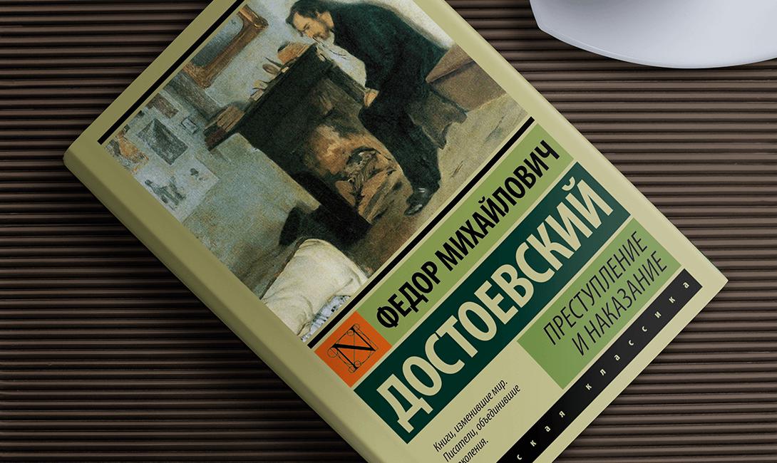 brodude.ru_21.04.2016_ugzoR3jW3dwlM