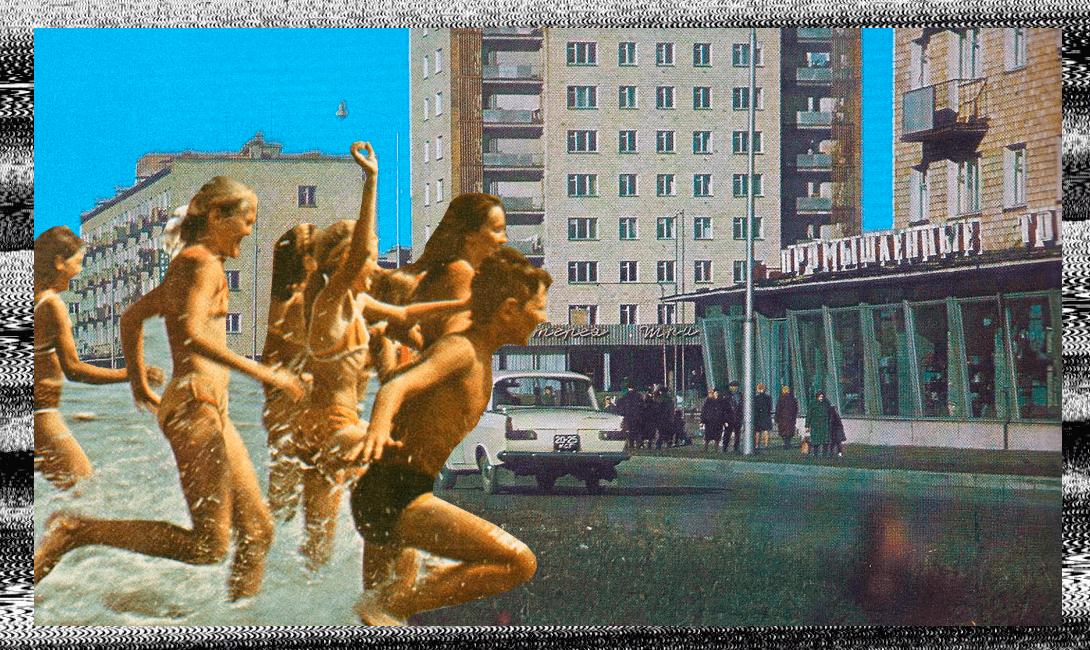 brodude.ru_31.05.2016_lD8kamzJXbMvy