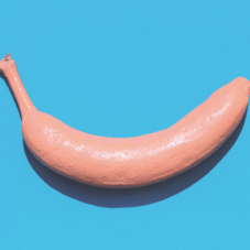 Продукты, которые ты должен есть, чтобы секс был успешным и здоровым
