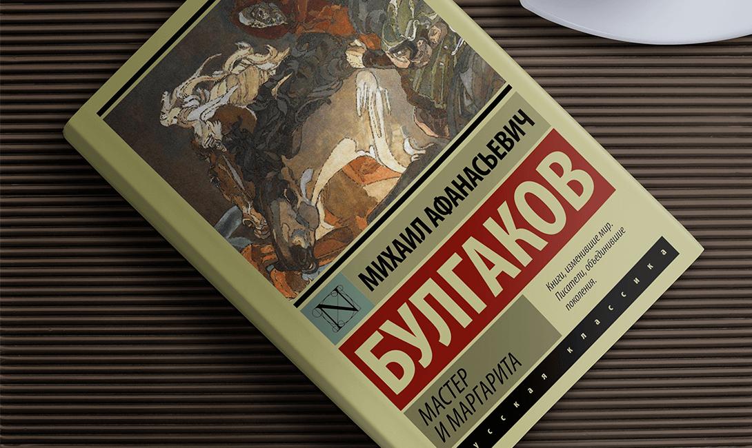 brodude.ru_1.06.2016_LGT72YjeHKfG0