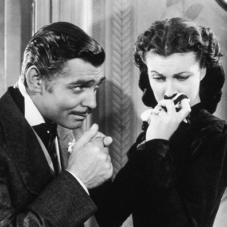 Неуважение: почему оно разрушает любые отношения