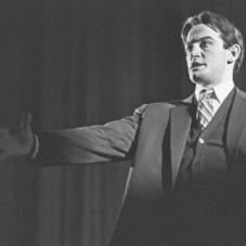 Владимир Маяковский: ругательства и цитаты