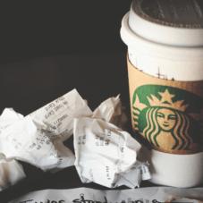 Сколько стоит Starbucks в разных странах