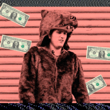 10 тупейших компаний на Kikstarter, которые получали деньги